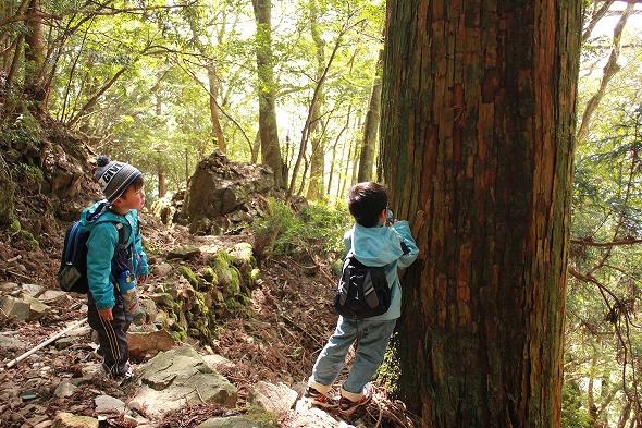 [120325]3月度みまき自然の学校052.jpg