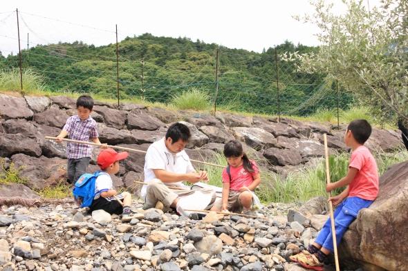 [120609]6月度みまき自然の学校006.jpg
