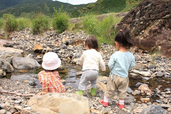 [120609]6月度みまき自然の学校010.jpg