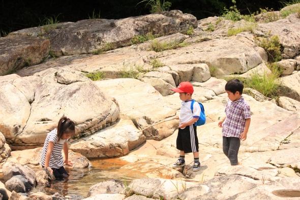 [120609]6月度みまき自然の学校036.jpg