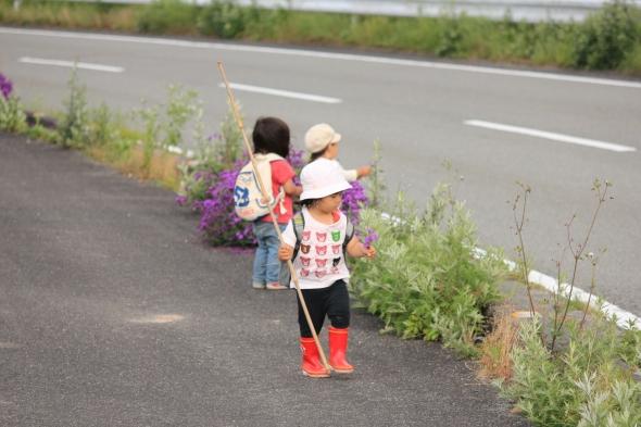 [120609]6月度みまき自然の学校094.jpg