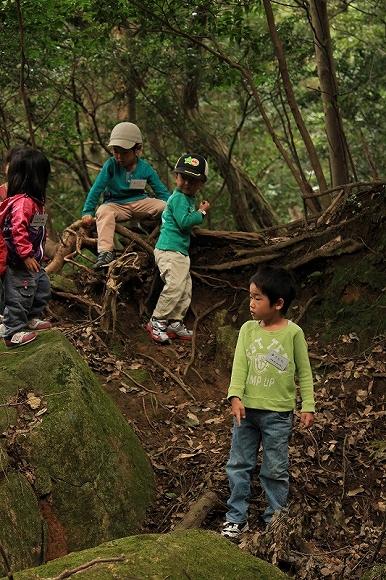 [121027]10月度みまき自然の学校004.jpg