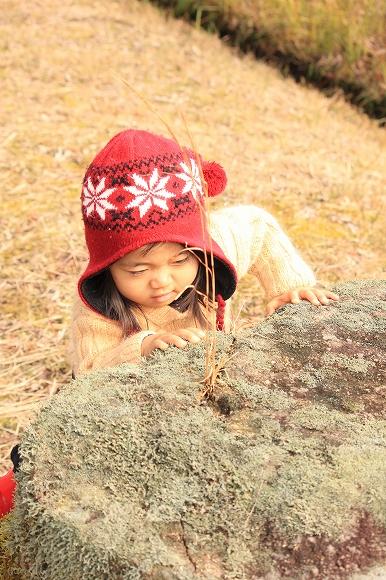 [121215]12月度みまき自然の学校009.jpg