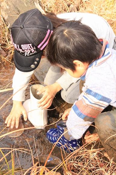 [121215]12月度みまき自然の学校045.jpg