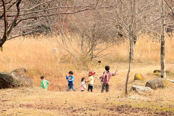 [121215]12月度みまき自然の学校067.jpg