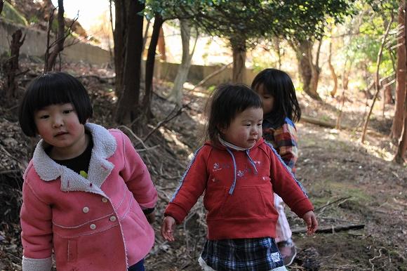 [130120]1月度みまき自然の学校002.jpg