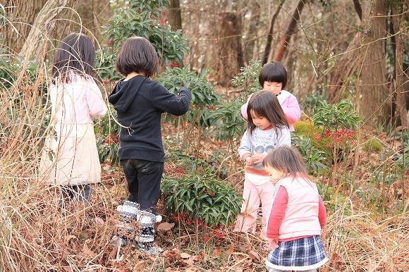 [130120]1月度みまき自然の学校339.jpg