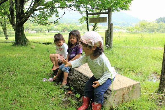 [130529]5月度みまき自然の学校070.jpg