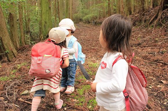 [130605]みまき自然の学校011.jpg