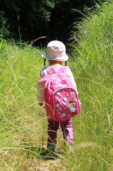 [130613]6月2週目みまき自然の学校007.jpg