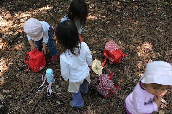 [130613]6月2週目みまき自然の学校020.jpg