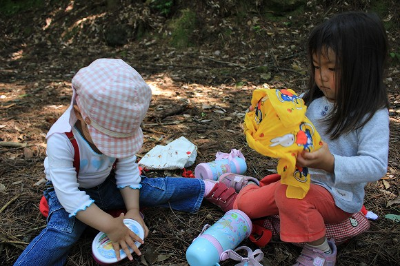 [130613]6月2週目みまき自然の学校022.jpg