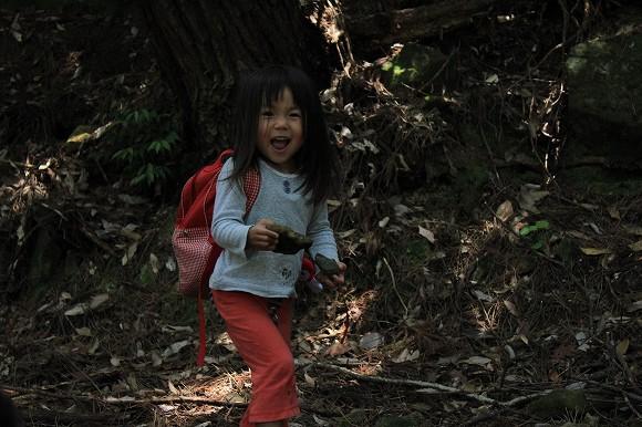 [130613]6月2週目みまき自然の学校054.jpg