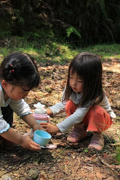 [130613]6月2週目みまき自然の学校115.jpg