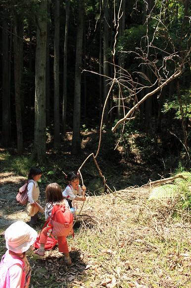 [130613]6月2週目みまき自然の学校125.jpg