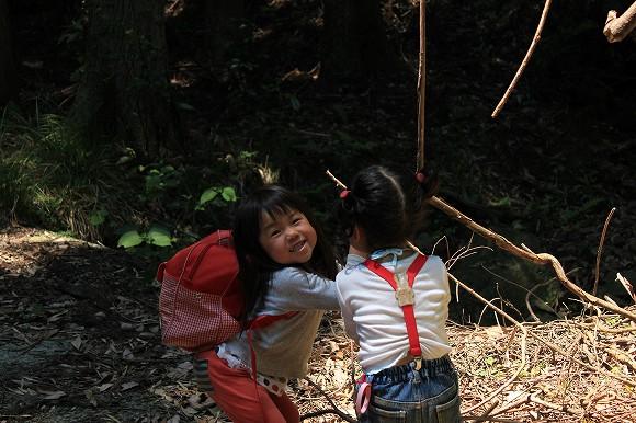 [130613]6月2週目みまき自然の学校128.jpg