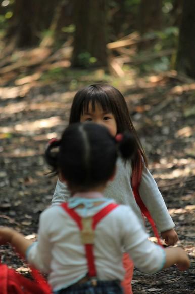 [130613]6月2週目みまき自然の学校145.jpg