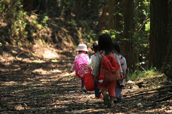 [130613]6月2週目みまき自然の学校154.jpg