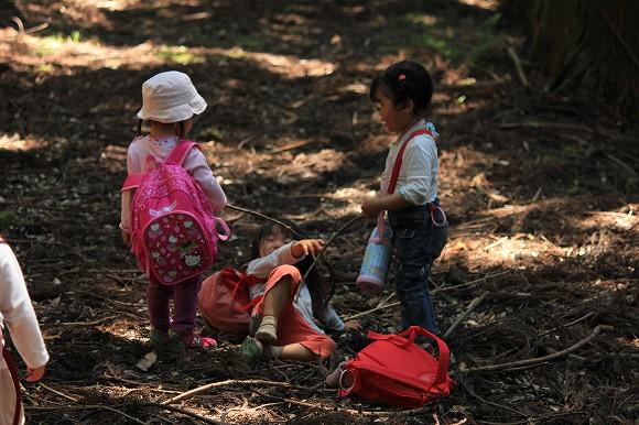 [130613]6月2週目みまき自然の学校167.jpg