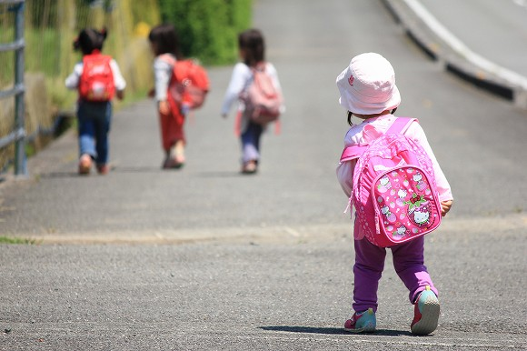 [130613]6月2週目みまき自然の学校193.jpg