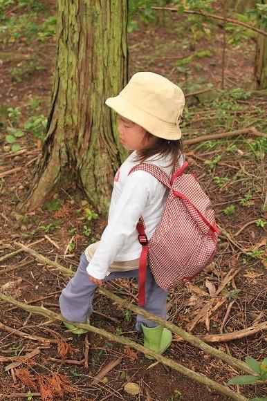 [130619]みまき自然の学校6月3週028.jpg