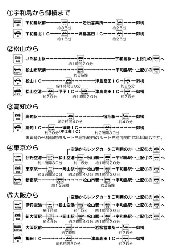 御槇アクセスマップのコピー.jpg