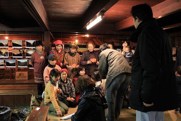 [121122]福田百貨店 NHK生放送045.jpg