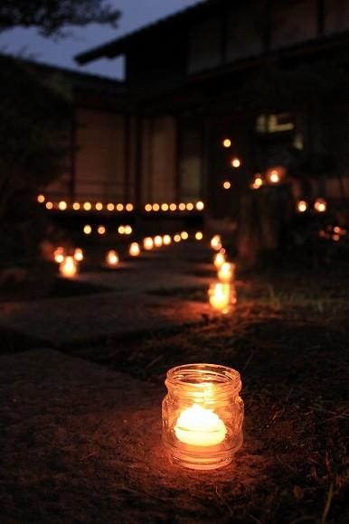 [121123]福田百貨店 キャンドルナイト(夜の部)016.jpg