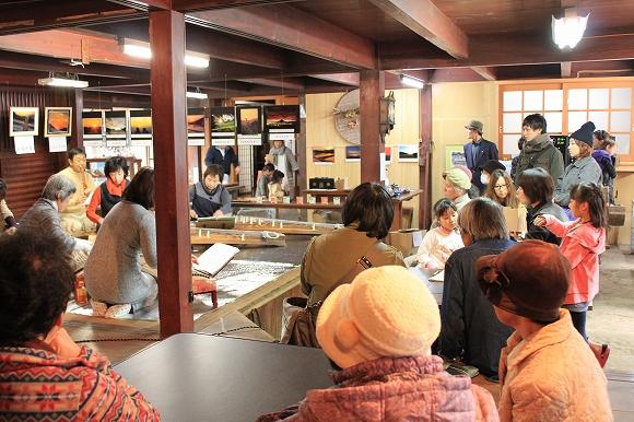 [121123]福田百貨店 五感カフェ(昼の部)106.jpg