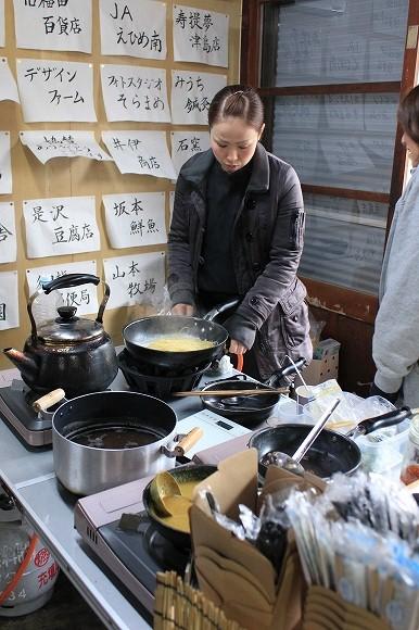 [121123]福田百貨店 五感カフェ(昼の部)157.jpg
